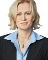 Agnieszka Mikulska-Madoń