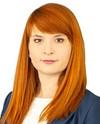 Agnieszka Michałkowska