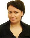 Agata Niedzwiecka
