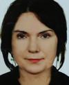 Małgorzata Kopcik