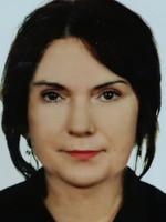 Zdjęcie Małgorzata Kopcik