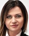 Ewa Zawrotniak-Cawricz