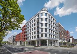 Morizon WP ogłoszenia | Nowa inwestycja - Garnizon Lofty&Apartamenty, Gdańsk Wrzeszcz, 33-128 m² | 865