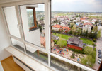 Nowa inwestycja - Apartamenty Royal, Piaseczno ul. Fabryczna 23 | Morizon.pl nr10