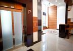 Nowa inwestycja - Apartamenty Royal, Piaseczno ul. Fabryczna 23 | Morizon.pl nr3