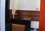 Nowa inwestycja - Apartamenty Royal, Piaseczno ul. Fabryczna 23 | Morizon.pl nr4