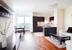 Nowa inwestycja - Apartamenty Royal, Piaseczno ul. Fabryczna 23 | Morizon.pl nr8