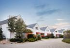 Morizon WP ogłoszenia | Mieszkanie w inwestycji DĄBRÓWKA - OSADA LEŚNA, Dopiewo (gm.), 75 m² | 0260