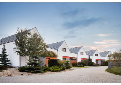 Mieszkanie na sprzedaż <span>poznański, Dopiewo, Poznań</span> 1