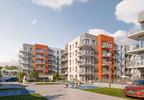 Mieszkanie w inwestycji SŁONECZNE WZGÓRZA, Gdańsk, 70 m² | Morizon.pl | 8902 nr3