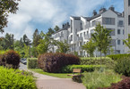 Morizon WP ogłoszenia | Mieszkanie w inwestycji Wiczlino-Ogród, Gdynia, 41 m² | 4323
