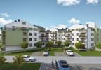 Mieszkanie w inwestycji Słoneczne Miasteczko, Kraków, 85 m² | Morizon.pl | 7105 nr3