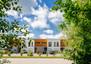Morizon WP ogłoszenia | Dom w inwestycji Osiedle Dąbrówka - Leśna Polana w Dop..., Dopiewiec, 76 m² | 7425