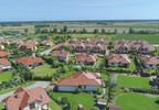 Dom w inwestycji Osiedle Rozalin, Lusówko, 241 m² | Morizon.pl | 7309 nr6