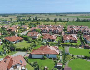 Nowa inwestycja - Osiedle Rozalin, Lusówko ul. Agawy 3