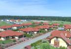 Dom w inwestycji Osiedle Rozalin, Lusówko, 241 m² | Morizon.pl | 7309 nr9