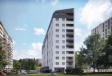 Mieszkanie w inwestycji Start City, Kraków, 36 m²
