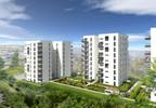 Mieszkanie w inwestycji Signum, Gdynia, 67 m²   Morizon.pl   0157 nr3