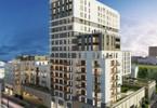 Morizon WP ogłoszenia | Mieszkanie w inwestycji Ilumino, Łódź, 39 m² | 2300