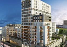 Morizon WP ogłoszenia | Nowa inwestycja - Ilumino, Łódź Śródmieście, 30-132 m² | 4822