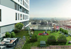 Mieszkanie w inwestycji Ilumino, Łódź, 76 m² | Morizon.pl | 4268 nr11