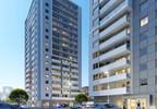 Komercyjne w inwestycji Albatross Towers, Gdańsk, 115 m² | Morizon.pl | 7450 nr3