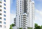Komercyjne w inwestycji Albatross Towers, Gdańsk, 115 m² | Morizon.pl | 7450 nr7