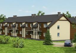Morizon WP ogłoszenia | Nowa inwestycja - Mieszkania SKR, Kąty Wrocławskie ul. Sybiraków, 60 m² | 5557