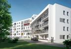 Mieszkanie w inwestycji Art Modern, Łódź, 72 m² | Morizon.pl | 9044 nr5