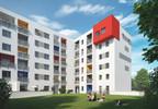 Mieszkanie w inwestycji Art Modern, Łódź, 72 m² | Morizon.pl | 9044 nr6