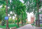 Mieszkanie w inwestycji Art Modern, Łódź, 72 m² | Morizon.pl | 9044 nr8
