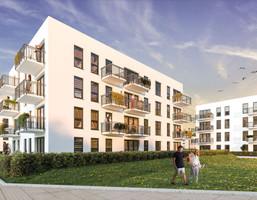 Morizon WP ogłoszenia | Mieszkanie w inwestycji Murapol - Osiedle Murapol Siewierz Je..., Siewierz (gm.), 52 m² | 7728