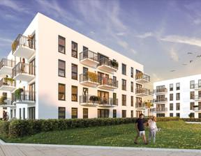 Mieszkanie w inwestycji Murapol Siewierz Jeziorna, Siewierz (gm.), 39 m²