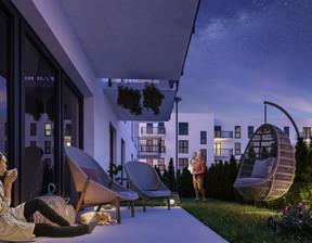 Mieszkanie w inwestycji Murapol Siewierz Jeziorna, Siewierz (gm.), 51 m²