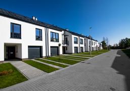 Morizon WP ogłoszenia | Nowa inwestycja - Osiedle Willanovia, Warszawa Wilanów, 141-214 m² | 5928
