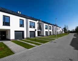 Morizon WP ogłoszenia | Dom w inwestycji Osiedle Willanovia, Warszawa, 141 m² | 2162