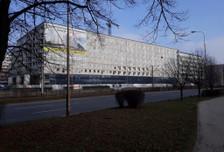 Biuro w inwestycji Legnicka Street 2, Wrocław, 113 m²