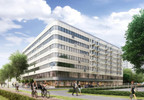 Biuro w inwestycji Legnicka Street 2, Wrocław, 302 m² | Morizon.pl | 8287 nr8