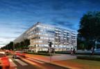 Biuro w inwestycji Legnicka Street 2, Wrocław, 302 m² | Morizon.pl | 8287 nr9