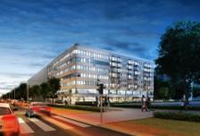 Biuro w inwestycji Legnicka Street 2, Wrocław, 140 m²