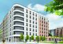Morizon WP ogłoszenia | Mieszkanie w inwestycji Sierakowskiego 4, Warszawa, 43 m² | 0730