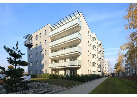 Mieszkanie na sprzedaż <span>wołomiński, Ząbki, ul. Powstańców 43</span> 3