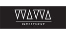WAWA Investment Sp. z o.o.