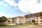Morizon WP ogłoszenia | Mieszkanie w inwestycji Osiedle Promienna, Marki, 42 m² | 4115