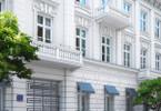 Morizon WP ogłoszenia | Mieszkanie w inwestycji Kępna 15, Warszawa, 62 m² | 4218