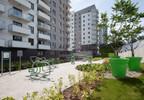Komercyjne w inwestycji Morenova, Gdańsk, 118 m² | Morizon.pl | 4607 nr4