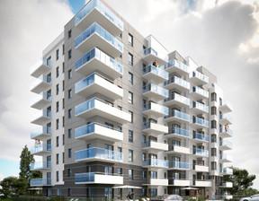 Komercyjne w inwestycji Morenova, Gdańsk, 164 m²