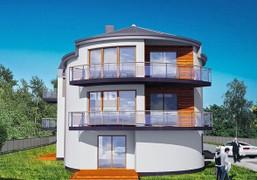 Morizon WP ogłoszenia | Nowa inwestycja - Apartamenty Na Leśnej , Niepołomice ul. Podlasie | 6500