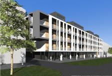 Mieszkanie w inwestycji 1 Maja - InCity, Kielce, 95 m²