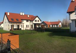 Morizon WP ogłoszenia | Nowa inwestycja - Ustanów Bukowa, Piaseczno Ustanów, 167-210 m² | 6561